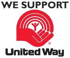 United Way Kick-Off Luncheon