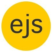 Exchange.js January Meetup