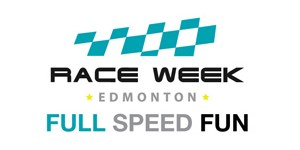Race Week Edmonton: Capital Power Go Kit Derby