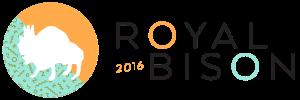 Royal Bison Craft & Art Fair