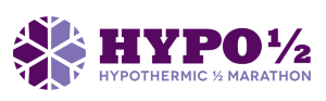 Hypothermic Run