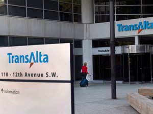 AUC finds TransAlta breached the rules in power price-fixing case