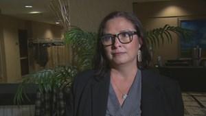 Edmonton affordable housing advocates praise $40B federal strategy