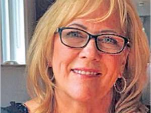 Alberta public school boards apply to be interveners in Saskatchewan Catholic schooling case
