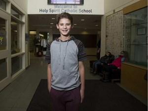 Paula Simons: Time to get on with pragmatic job of building Alberta's schools