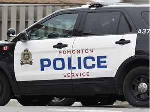Male pedestrian suffers life-threatening injuries after being struck by vehicle
