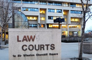 Man sentenced to 8.5 years for 'vicious' fatal stabbing in 2010