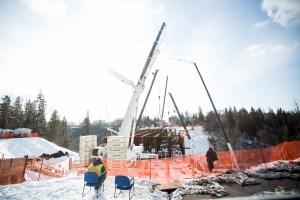 Tough Alberta budget not so tough on municipalities