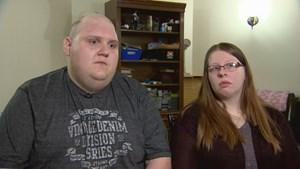 911 nightmare prompts complaint from Edmonton man