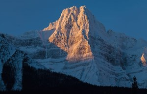 Austrian climber missing after Banff avalanche 'dedicated his life to the mountains,' say parents