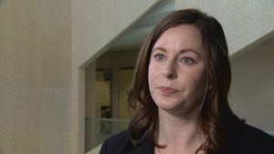 Sexism on the campaign trail: 3 female candidates in civic election speak up