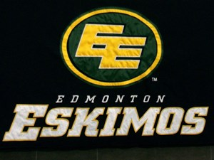 Video: The most embarrassing name in the CFL