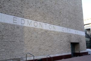 Edmonton utility bills to rise as council approves budget
