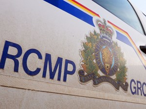 Impaired driving charges laid after man dies in dirt bike crash south of Edmonton