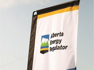 Cleanup underway after more than 500 barrels of oil released in northern Alberta