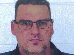 RCMP issue warning after sexual offender released from jail
