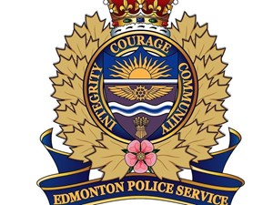 Pedestrian killed in early morning downtown collision