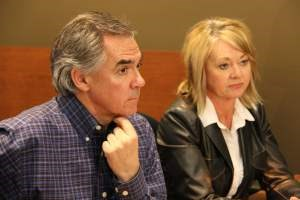 Alberta government announces $400 million boost in MSI dollars for municipalities