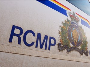 ATV driver charged in death of pedestrian near Edson
