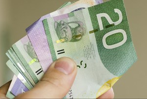 University of Alberta's business faculty applies for MBA tuition fee hike of 50 per cent