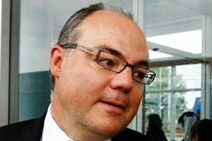 Alberta jurist named to Supreme Court of Canada