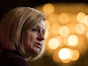 Trudeau, Notley urge public discussion about renaming Edmonton Eskimos