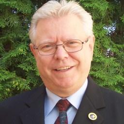 Larry Kowalczyk