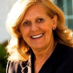 Sharon Maclise