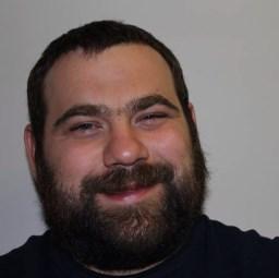 Joshua Semotiuk