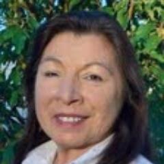 Karen Pheasant