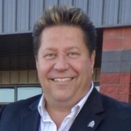 Mike Lanteigne