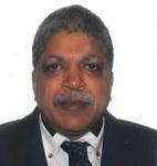 Adil Pirbhai