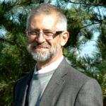 Al Slemko