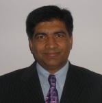 Balraj Manhas