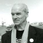 Bob Ligertwood