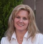 Cheryl Johner