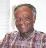 Chinwe Okelu