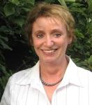 Cindy Olsen