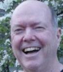 Dave Colburn