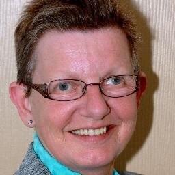 Tina Jardine