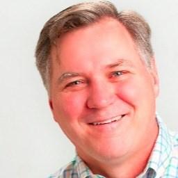Richard Feehan