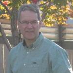 Gerry Horn