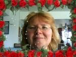 Mary Gradisar